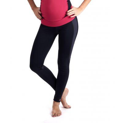 u2-leggings-premaman-sport-in-gravidanza.alta-intensità-fitta-mamma