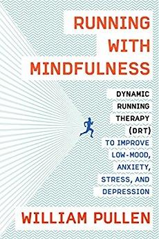 running-with-mindfulness-libro-copertina